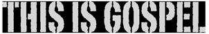 logo-allwhite