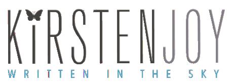 Kirsten Joy logo